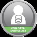 MIcrosoft_SQL_Badges_BigDataEnthusiast
