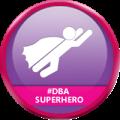MIcrosoft_SQL_Badges_DBASuperhero