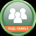 MIcrosoft_SQL_Badges_SQLFamily