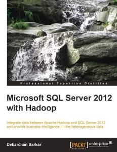 Microsoft SQL Server 2012 with Hadoop [eBook]_Page_01