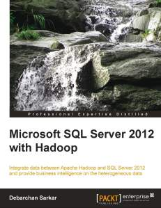 Microsoft SQL Server 2012 with Hadoop [eBook]_Page_01