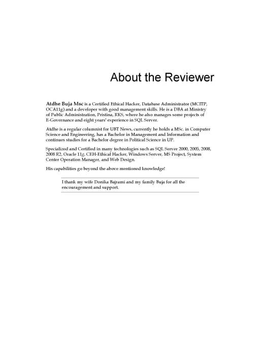 Microsoft SQL Server 2012 with Hadoop [eBook]_Page_06