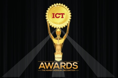 ictawards