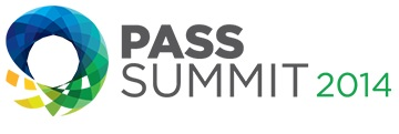 pass_summit2014