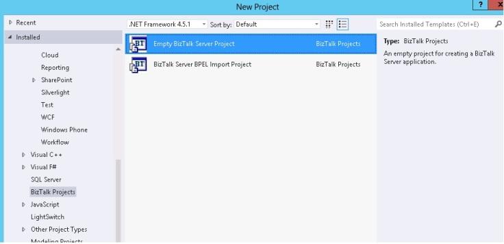 BizTalk_project