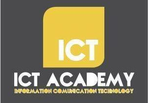 Academy ICT