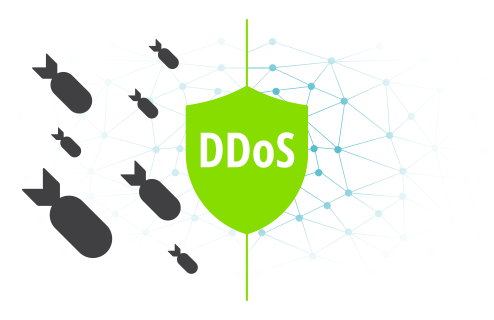 After Biggest Ever DDoS Attack Hits GitHub, Attackers Add